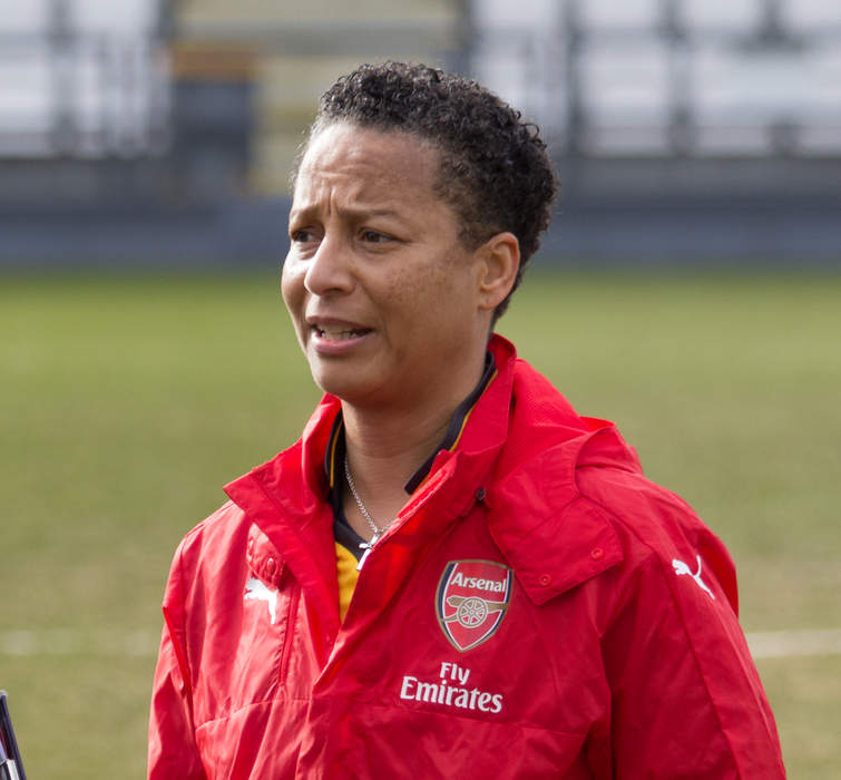 Hope Powell: Brighton boss says no Women's Super League team should be relegated