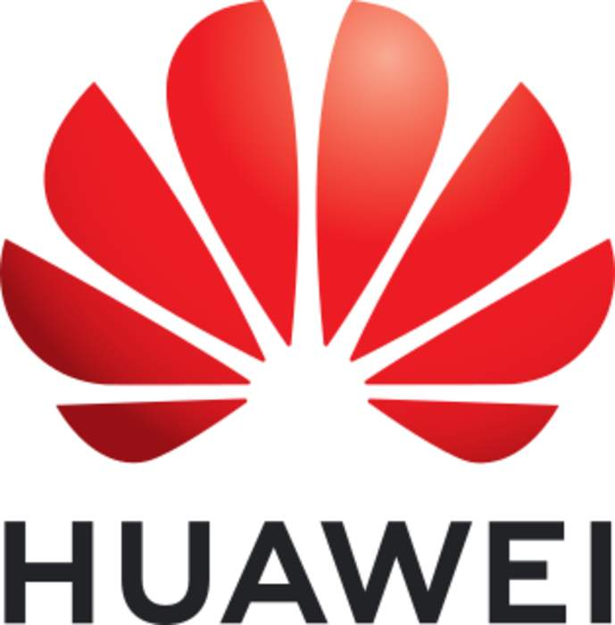 China could have ordered Huawei to shut down Australia's 5G