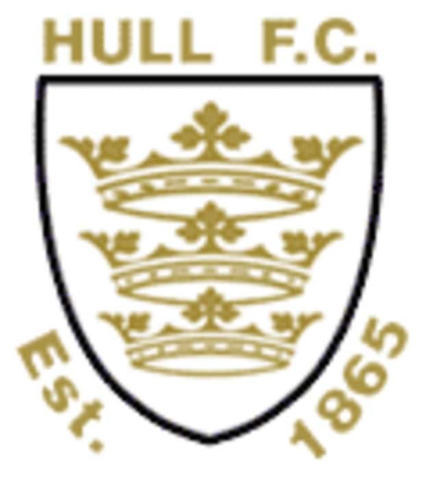 Hull F.C.