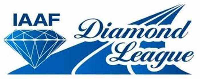 Diamond League 2021: Dina Asher-Smith and Karsten Warholm among stars set to dazzle