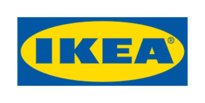 'I am haunted:' Ikea 'bisexual couch,' others meant to celebrate LBGTQ groups draw social media scorn