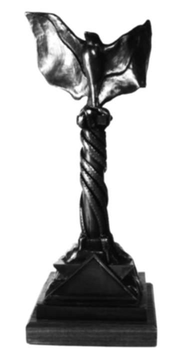 Independent Spirit Awards: Michaela Coel, Carey Mulligan among nominees