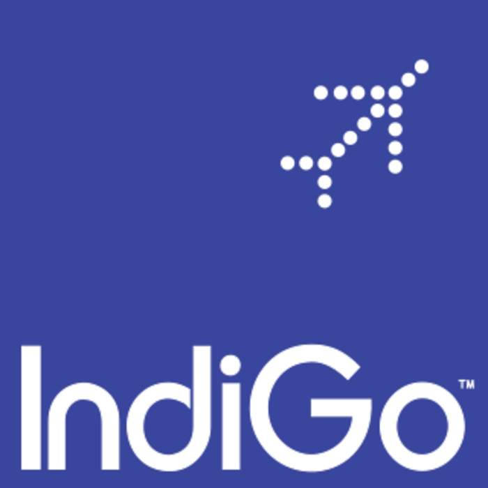 IndiGo cancels 19 flights from Delhi because of protests in the city