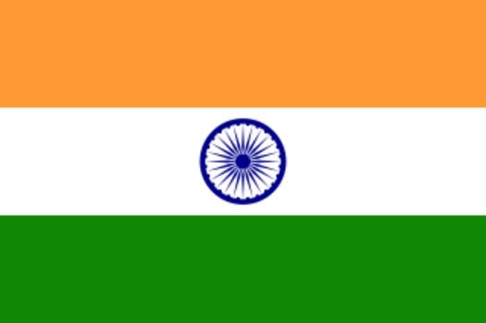 England v India: James Anderson removes Cheteshwar Pujara & Virat Kohli in consecutive balls