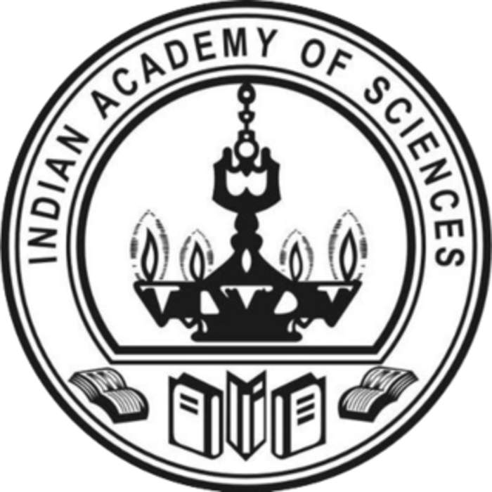 August 15 target for Covid-19 vaccine launch 'unfeasible': Indian Academy of Sciences