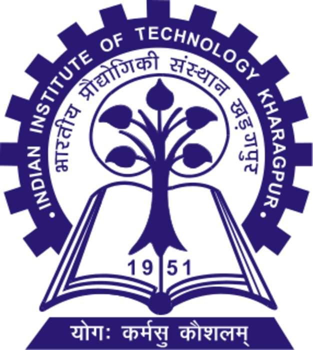 IIT Kharagpur's 'Covirap' diagnostic machine gets ICMR certification