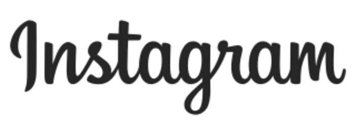 Instagram will let some users choose whether they want to see like counts