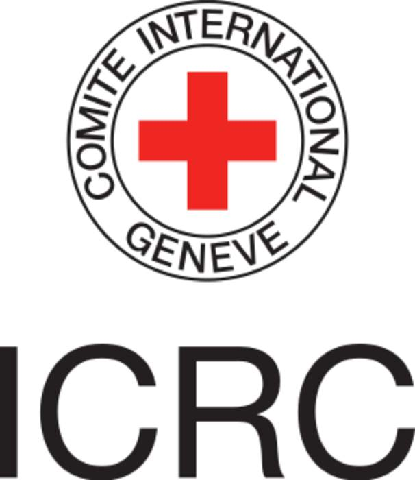 Peace eludes parts of Colombia as humanitarian situation worsens: ICRC