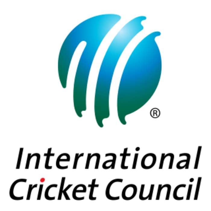 Cricket in the Olympics: ICC to bid for sport's inclusion in Los Angeles 2028