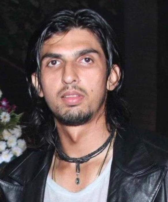 India v England: Ishant Sharma says hosts can chase 420 to win first Test