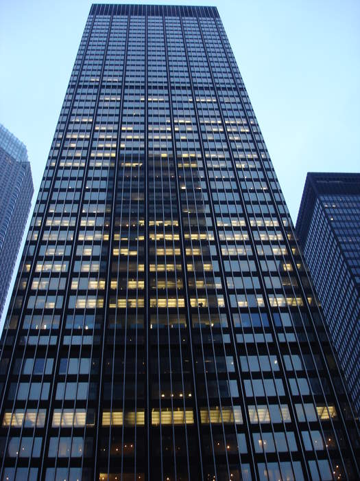 News24.com | JPMorgan preparing to offer Bitcoin fund to wealthy clients