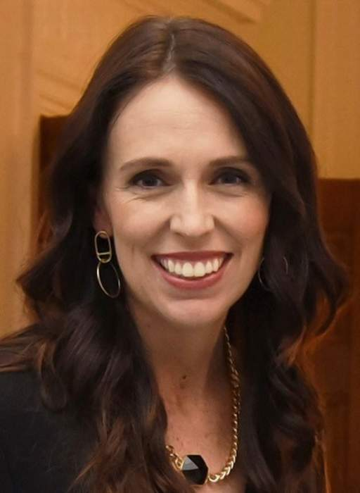 New Zealand PM to seek review of party's handling of sexual assault complaints