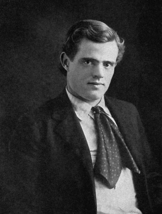 Jack London: Medals of GB's first black Olympic star to be sold