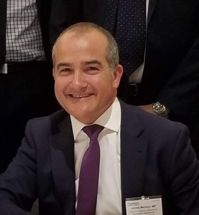 James Merlino says next 24 hours 'critical' as Melbourne COVID-19 cluster grows to 15