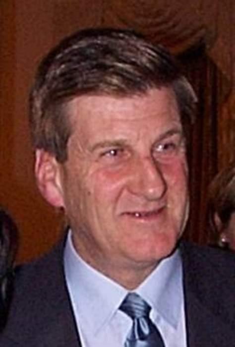 Hawks to move to Tasmania? Kennett says it's an option
