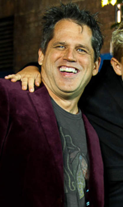 'Jackass' director Jeffrey Tremaine granted three-year restraining order against Bam Margera