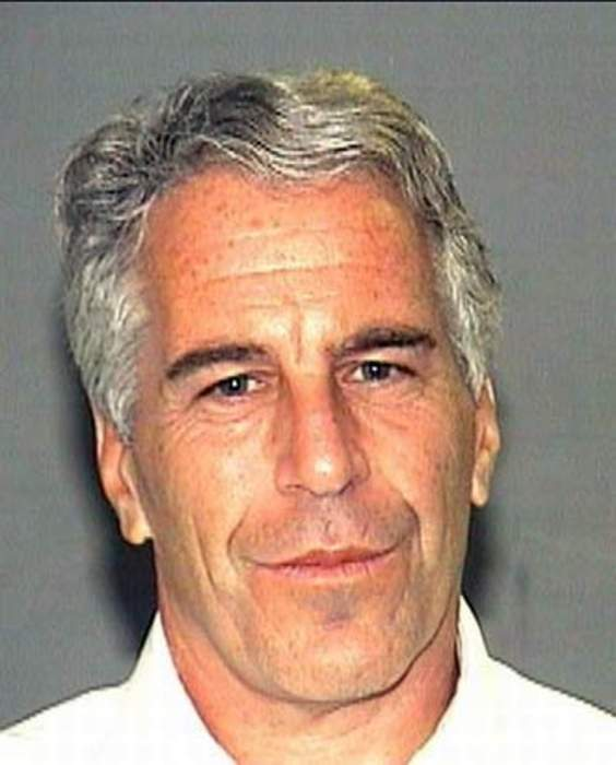 Epstein estate, victims reach agreement on compensation fund