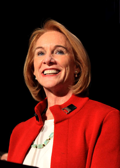 Seattle mayor Jenny Durkan 'pretty optimistic' about NBA's return to city with expansion team