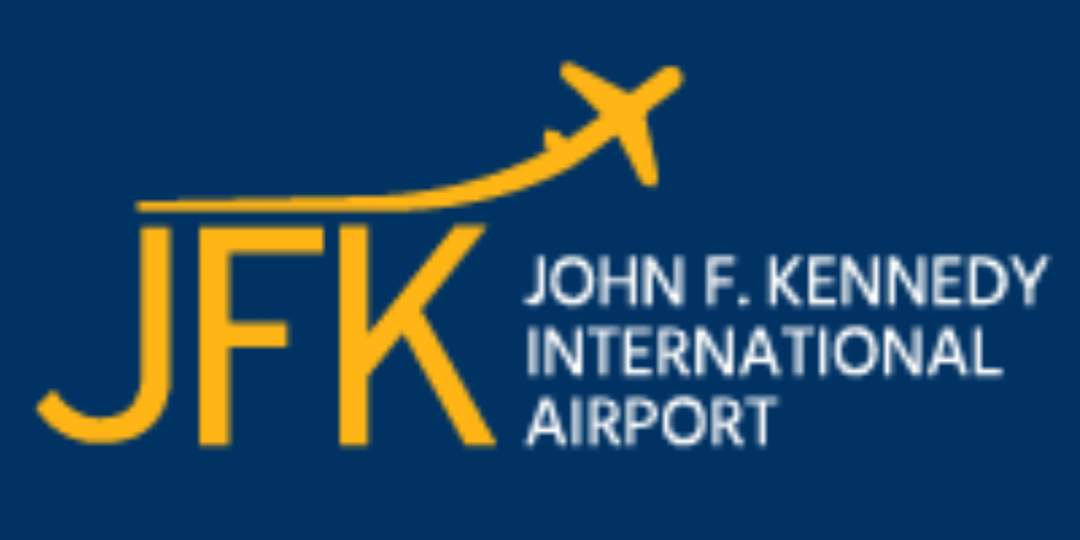 Knife bypasses security at JFK airport