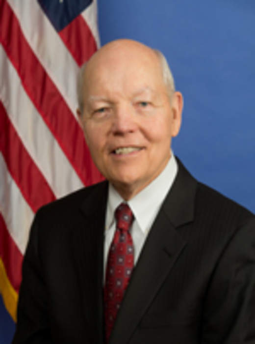 IRS chief refuses to apologize for missing emails