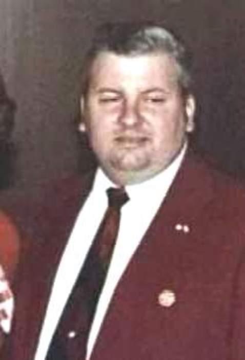 Serial Killer John Wayne Gacy's Clown Self-Portrait Sold To Zak Bagans