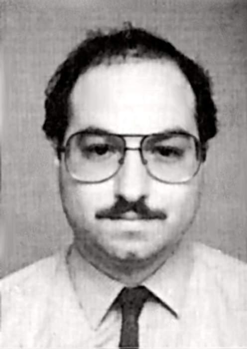 Israeli spy Jonathan Pollard to be released, lawyer says