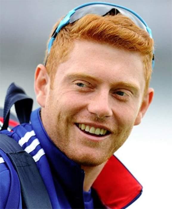Bairstow targets England's ODI hundreds record