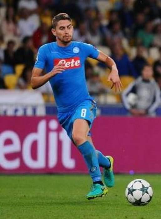 Euro 2020: Jorginho's 'Ballon d'Or winning penalty' sees Italy through