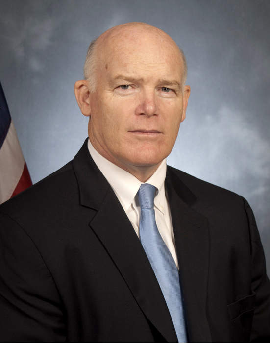 Secret Service chief grilled on Capitol Hill