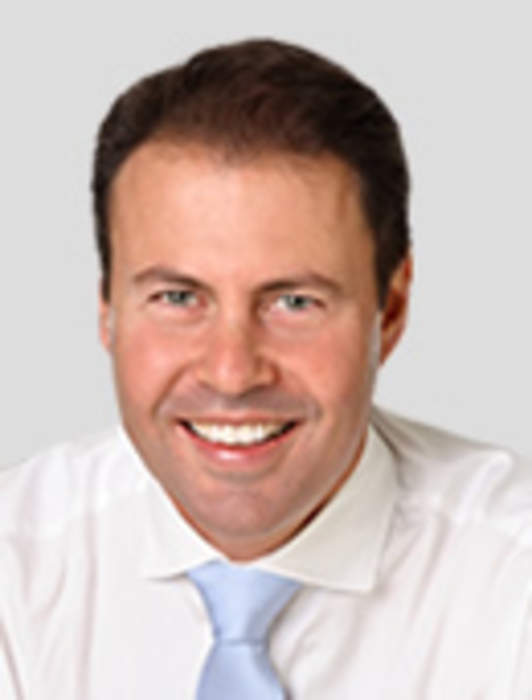Treasurer Josh Frydenberg tested for coronavirus, awaiting results in self-isolation