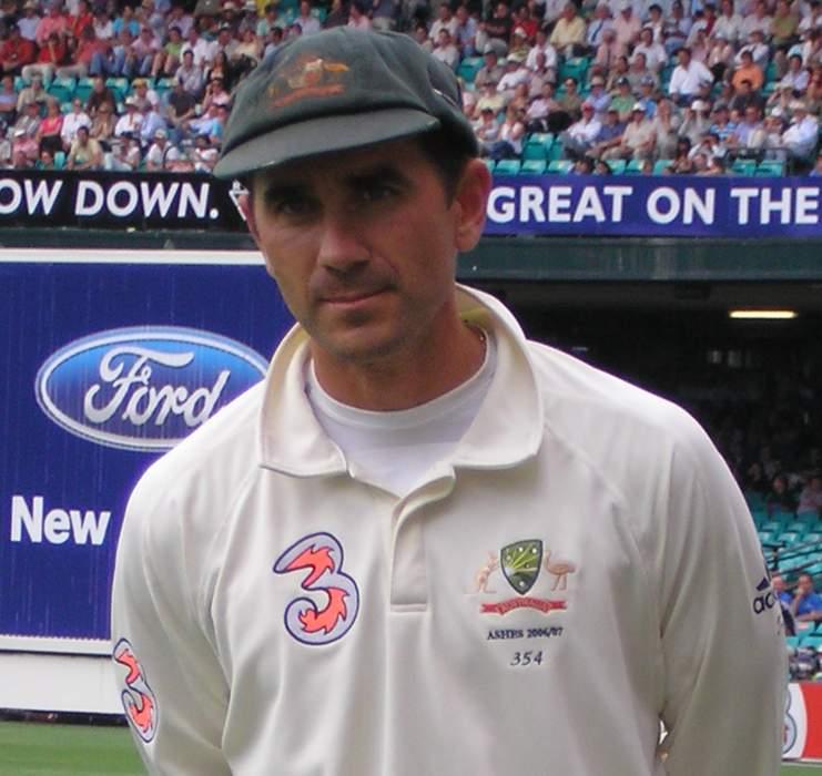 Langer has the Australian team's full support: Smith