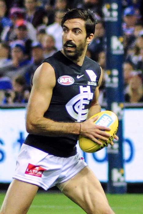 Simpson comeback dream over as ex-Blues star opts out of mid-season draft