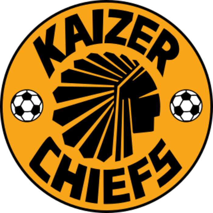 News24.com | Frantic finish sees Kaizer Chiefs avoid another damaging result against Stellenbosch