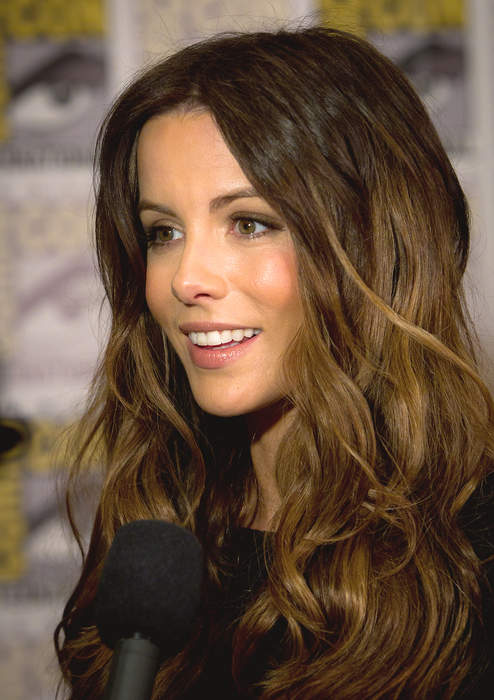 Kate Beckinsale didn't see daughter Lily Mo Sheen for two years amid COVID: 'It's ridiculous'
