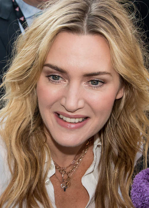 How Kate Winslet's daughter Mia slips 'under the radar' as an actress despite having a famous mom