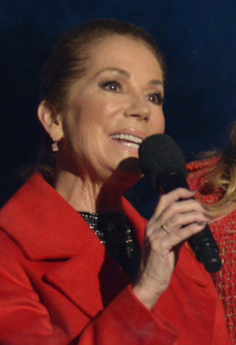 Kathie Lee Gifford returns to 'Today,' talks dating, lauds Nashville's 'culture of kindness'