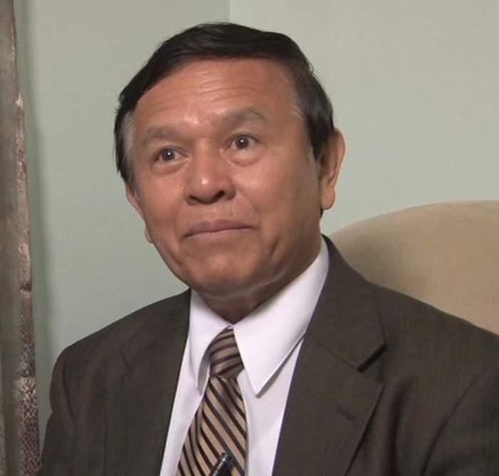 Kem Sokha: Journalists turned away from Cambodia treason trial