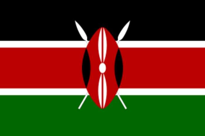 Three teachers killed in suspected militant attack near Kenya's Somalia border: police