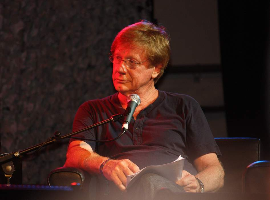 Kerry O'Brien has rejected his Australia Day honour in protest against Margaret Court's award