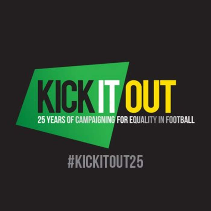 Kick It Out asks FA to investigate alleged homophobic chanting by West Ham fans