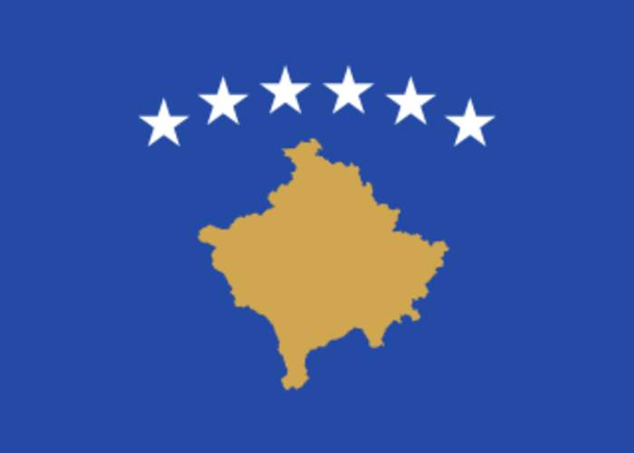 Kosovo indicts six over murder of moderate Serb leader
