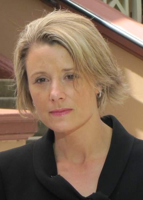 'A blow-in': Kristina Keneally contest divides opinion in Cabramatta
