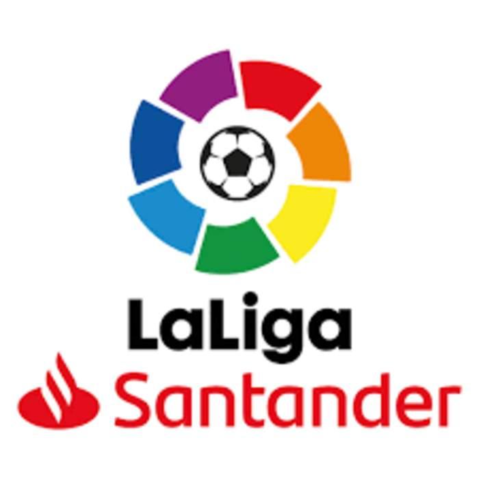 La Liga Top 5 goals: Antoine Griezmann lob leads the way