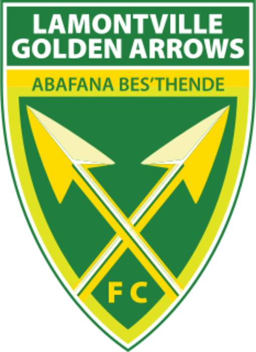 News24.com | Golden Arrows sign 6 new player reinforcements ahead of 2021/22 campaign