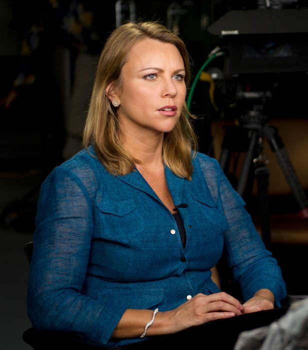 Fox Nation host Lara Logan rips Biden administration for border issues, influx of fentanyl