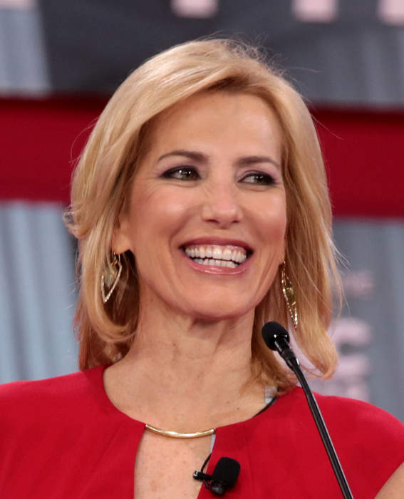 Ingraham: Left's idea of education is 'reading, writing and inciting'