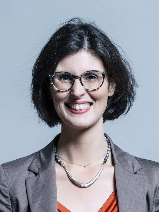 Lib Dem leadership contender Layla Moran pledges to push for electoral reform