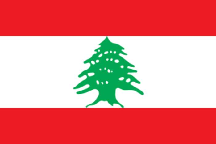 Lebanon must cooperate with IMF but needs a new government - Hariri