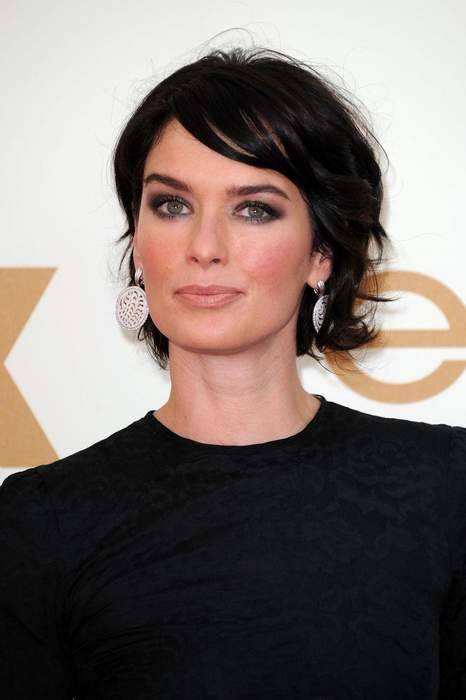 Lena Headey Cleared to Bring Son From U.K. to Live with Her in L.A.