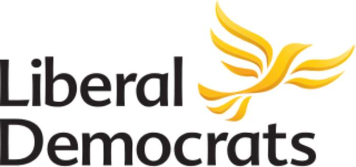Lib Dems hold off SNP surge to win Shetland by-election